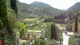 MALLORKA /Majorca/ - Spain