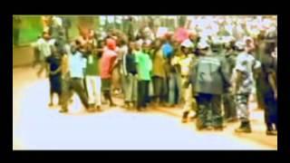 Richard Shadrack - Omujoozi (Ugandan Music Video)
