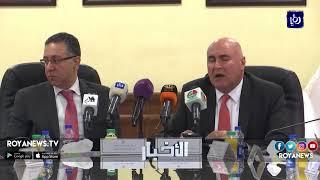 تفاصيل  قرار منح المستثمرين الجنسية الأردنية أو الإقامة الدائمة في المملكة - (20-2-2018)