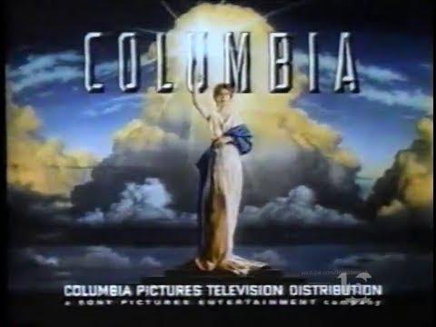 Paragon/Tele München/Glen Warren/TriStar Television/Columbia Pictures Television Distribution