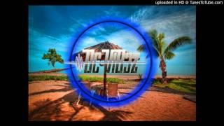 Willy William Feat. Cris Cab Paris.mp3