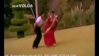 Ilayaraja Hits - Abhilasha - Sandepoddula kaada