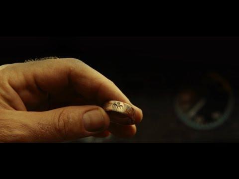 SPECTRE - Finaler HD-Trailer deutsch - Ab...
