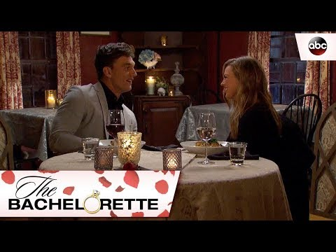 hannah's-date-with-tyler-c.---the-bachelorette