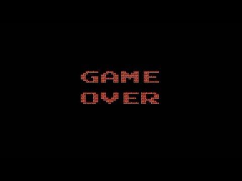 Почему я перестал играть в игры? Игровая зависимость. Игромания. Трата времени. Прокрастинация.