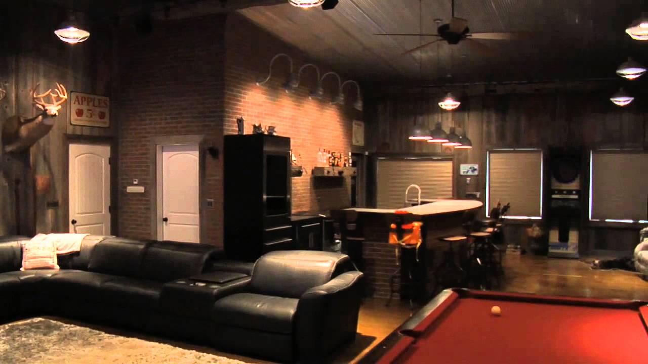 Hobby Garage keith s hobby garage
