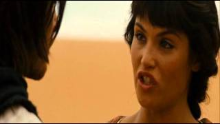 Prince Of Persia (2010) THE SANDS OF TIME Hindi Orignal Dvd Rip(www.mastitorrents.com)(sample).avi
