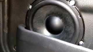 sony xs-gs1621c premium üst seviye gs serici 16 cm 350 watt