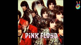 Pink Floyd - 08 - The Gnome (by EarpJohn)