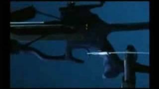 Video Evil Dead Trap - suspenseful  kill scene. J-Horror Movie download MP3, 3GP, MP4, WEBM, AVI, FLV Januari 2018