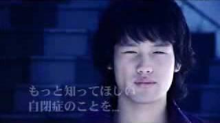ニコ動から転載 http://ch.nicovideo.jp/channel/ch924.
