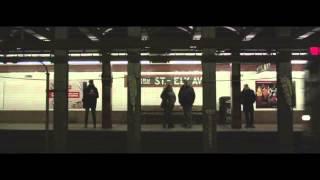 Bob Sinclar ft. Dawn Tallman - Feel The Vibe (Simon de Jano & Madwill remix)