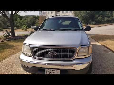 2000-ford-expedition-339,000-miles