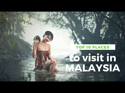 top-10-place-to-visit-in-malaysia- -amazing-life