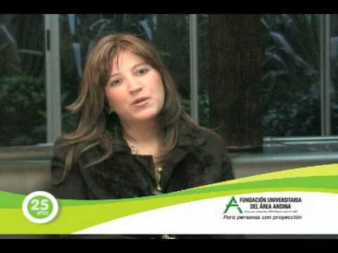 Saludos Doctora Marcela Oliveros Youtube