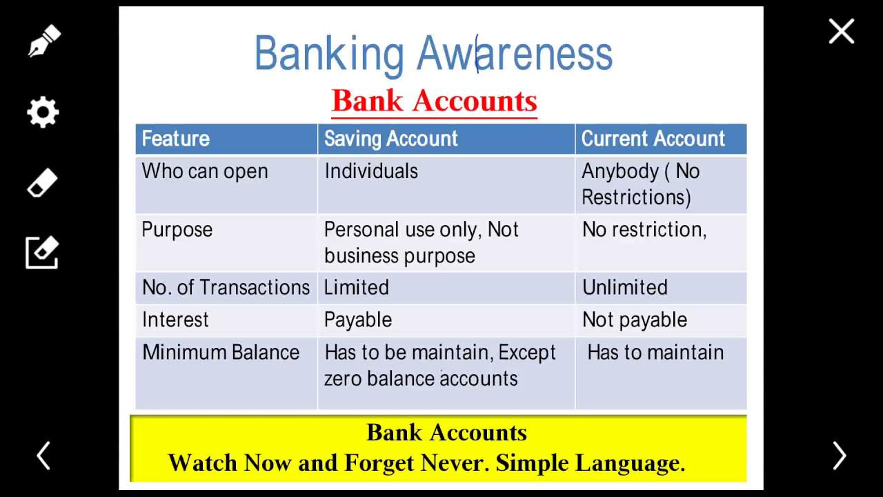 Same day cash loans in arkansas photo 9