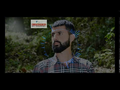 Best Hindi - Pahari - Punjabi | Mashup | Sanjay Shalta | ShaltaMuzic | Latest 2017 Hit R2ZR Songs