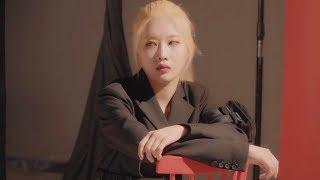 이달의소녀탐구 #299 (LOONA TV #299)