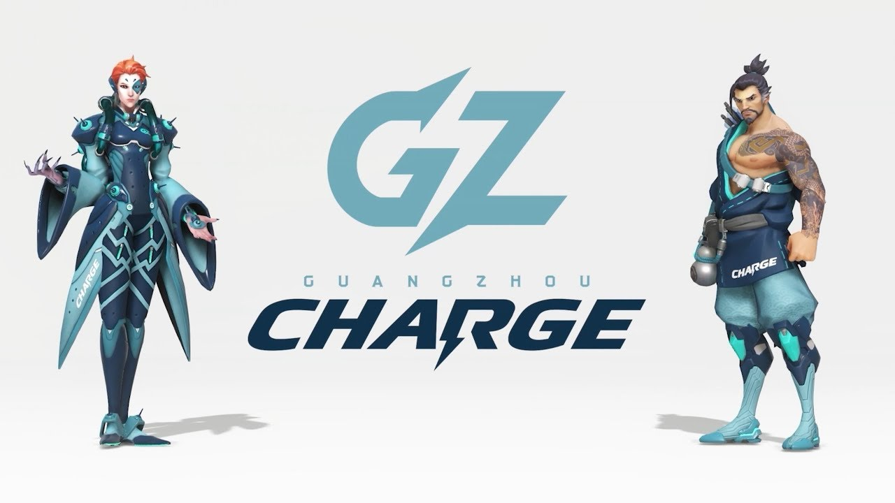 Image result for guangzhou charge