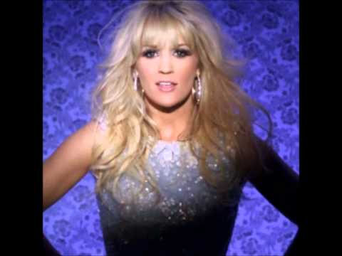 Carrie Underwood- Blown Away (Full Song)