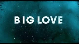 Big Love OFICJALNY ZWIASTUN