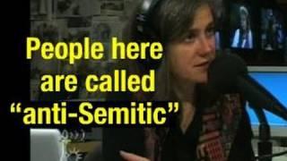 "Video ""It's a Trick, We Always Use It."" (calling people ""anti-Semitic"") download MP3, 3GP, MP4, WEBM, AVI, FLV Juli 2018"