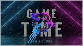 Debris & Jonth - Game Time [MP4 Stúdio Beta]