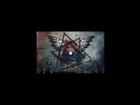 Leo Zagami | Exposing The Illuminati & The New World Order - Higherside Chats