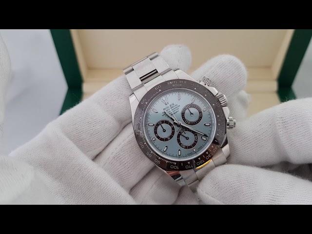 На подлинность часов оценка доска объявлений продать часы купить наручные