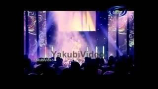 Valy  Pashto Song  Seshorma Shor