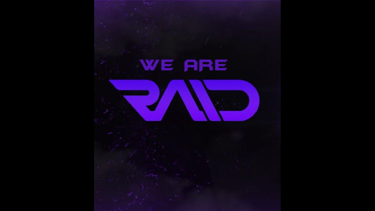 The Raid 1 Stream
