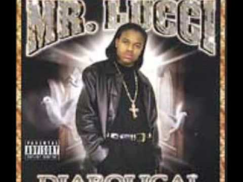 """Mr. Lucci """"Have You Ever"""" DOWNLOAD!!! ;O"""