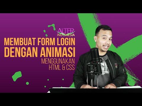 membuat-form-login-dengan-animasi-menggunakan-html-&-css---mas-pro-#2