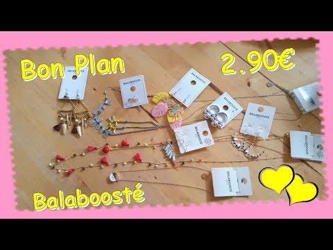 Bon plan ... 83€ de gagné Merci Balaboosté ...