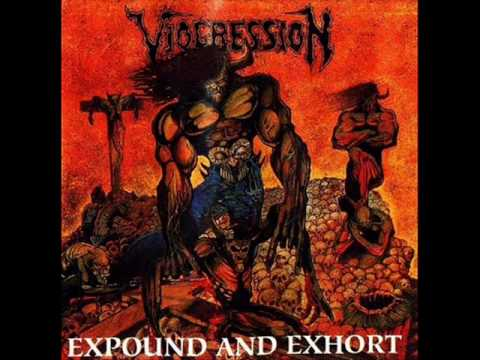 Viogression-Transmigration