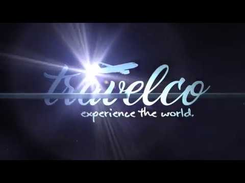 Travel Agency In Karachi, Lahore, Islamabad, Faisalabad Travelco
