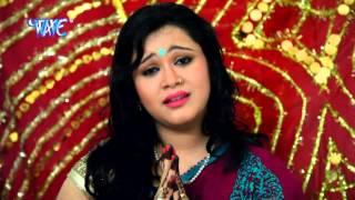 Hd  S  S Beti Bachawa Pujan Devi Mai Ke Anu Dubey Bhojpuri Devi Geet.mp3