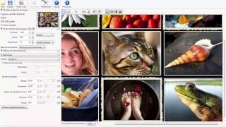 Como Descargar e Instalar PhotoZoom Pro 6 Full en Español