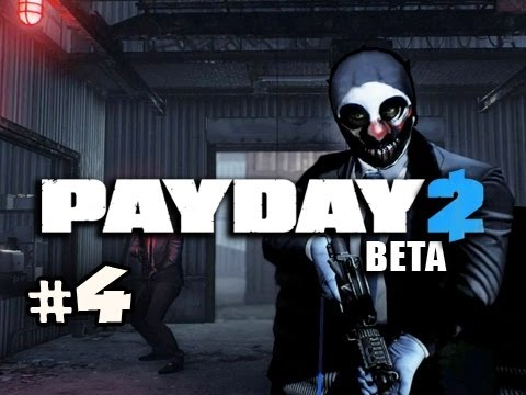 how to get saw in payday 2