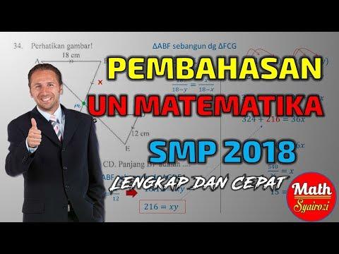 pembahasan-unbk-matematika-smp-2018-lengkap-dan-cepat