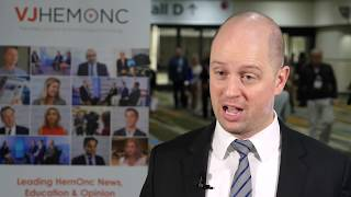 Utilization of HSCT globally for myeloma