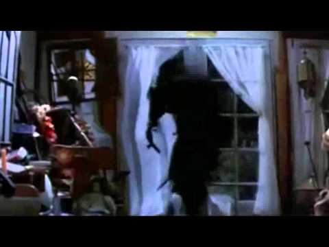 Scream - Best Death Scenes