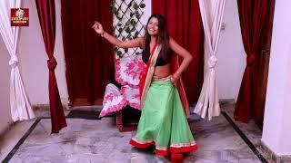 Rani ka Jabardast Tadka 2019 mein hua viral video