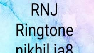 Bawli tared ringtone