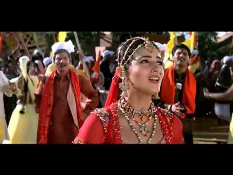 Download Mela Dilon Ka Aata Hai-Full HD Video song-Mela 2000-Aamir Khan-Faisal Khan-Twinkle Khanna