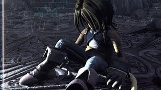Final Fantasy IX HD Remaster - Part 10