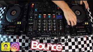 MELBOURNE BOUNCE / PSY BOUNCE MIX 2018 I LIVE MIX HD HQ