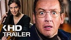 NICHTS ZU VERSCHENKEN Trailer German Deutsch (2017)