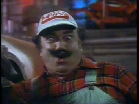 Geek Tank Radio: A KISS Original - Throwback Mario Commercial is Nightmare Fuel