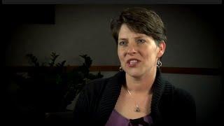 Indy Gastro: Shana Hoffman testimony
